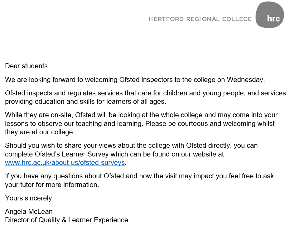 Attachment ofsted notification.png